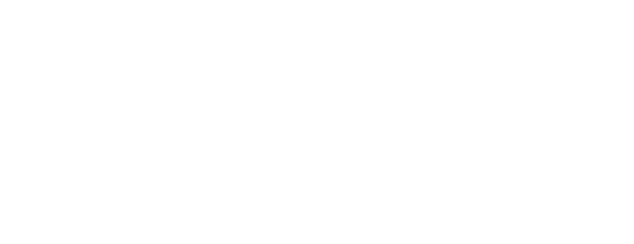 Avcard and Card Icon