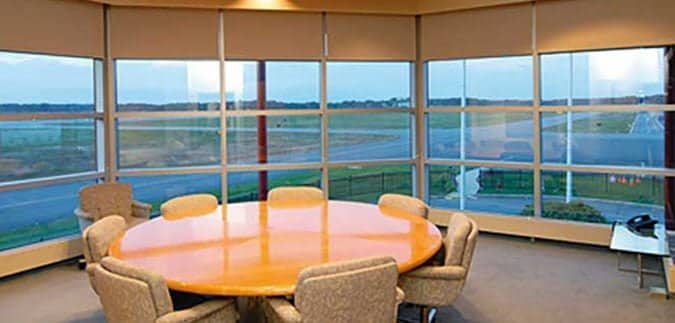 Duncan Aviation to open avionics shop in Bedford, Mass ...