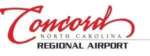 Concord, North Carolina, USA KJQF