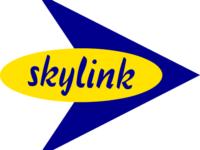 lclk_skylink-services_logo