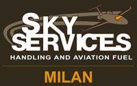 Sky-Services-Milan