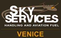 Sky-Services-Venice